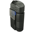 Picture of Ruger stealth Pepper Spray System - Black