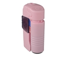 Picture of Ruger Stealth Pepper Spray System - Pink