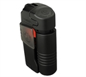 Picture of Ruger Ultra Pepper Spray System - Black