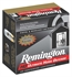 Picture of Remington HD Home Defense Ammo 9mm 124 Gr BJHP