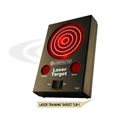 Picture of LaserLyte Laser Training Target System