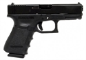 Picture of Glock G19 Gen 3 Compact 9mm Pistol