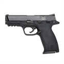 Picture of S&W M&P22