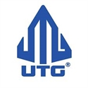 Picture for manufacturer UTG