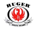 Picture for manufacturer Ruger Firearms