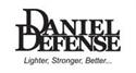 Picture for manufacturer Daniel Defense