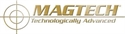 Picture for manufacturer MagTech