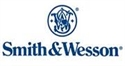 Picture for manufacturer Smith & Wesson
