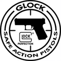 Picture for manufacturer Glock