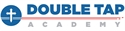 Picture for manufacturer Double Tap Academy