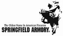Picture for manufacturer Springfield Armory